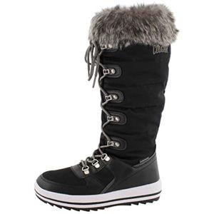 NWT Cougar Vesta Waterproof tall winter boots